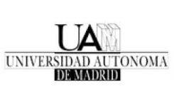 Seminario Captación Talento Digital-Facultad de Psicología de UAM