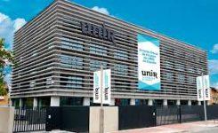 AIRHE RRHH participa en la III Feria Virtual de Empleo UNIR.