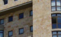 AIRHE RRHH y la Facultad de Pedagogía de la Universidad de Salamanca. Mención en Pedagogía Social y Laboral.