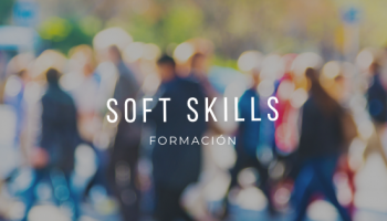 formacion-soft-skills